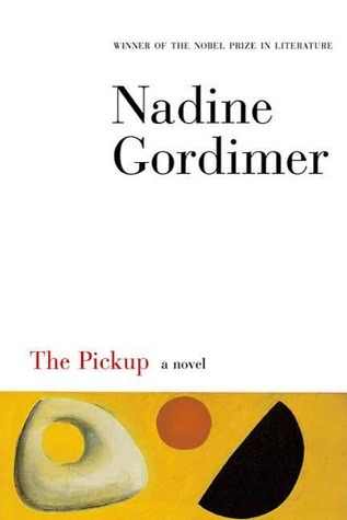 The Pickup by Nadine Gordimer