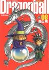 Dragonball (Perfect Version) Vol. 8 (Dragon Ball (Kanzen Ban)) (In Japanese)