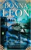 Through a Glass, Darkly (Commissario Brunetti #15)