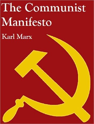 the communist manefesto essay Communist manifesto essay - stop getting bad marks with these custom essay recommendations professional scholars engaged in the service will accomplish your paper within the deadline forget about your concerns, place your task here and receive your professional paper in a few days.