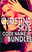 Code Name: Bundle! (Includes: Code Name #3-5)