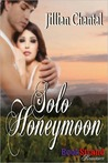 Solo Honeymoon