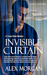 Invisible Curtain (Corey Shaw Mystery #3)
