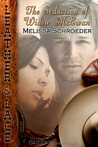 The Seduction of Widow McEwan (Leather & Lace)