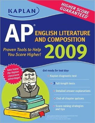 ap spanish literature review books Quizlet provides ap spanish literature activities, flashcards and games start learning today for free.