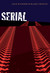 Serial Uncut by Jack Kilborn