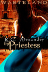The Priestess (Wasteland, #4)