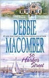 50 Harbor Street (Cedar Cove, #5)