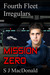 Mission Zero (Fourth Fleet Irregulars)