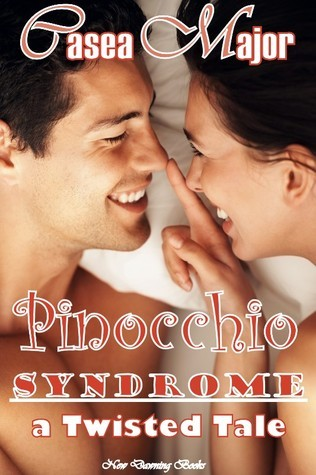 Pinocchio Syndrome by Casea Major