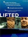 Lifted by Evan Ratliff