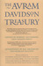 The Avram Davidson Treasury: A Tribute Collection