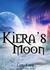 Kiera's Moon (The Anshan Saga, #1)