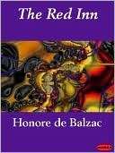 L'Auberge rouge by Honoré de Balzac