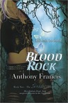 Blood Rock (Skindancer #2)