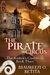 The Pirate Circus (The Kraken's Caribbean, #3)