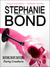 Party Crashers by Stephanie Bond