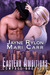 Eastern Ambitions (Compass Brothers #3)
