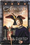 Sir Apropos of Nothing (Sir Apropos of Nothing, #1)