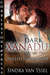 Chilled to the Bone (Dark Xanadu, #2)