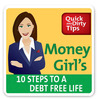 Money Girl's 10 Steps to a Debt-Free Life