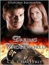 Daring the Underworld (Uniform Behaviour, #2)