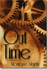 Out of Time: A Paranormal Romance: 1