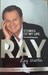 Ray: Stories of My Life