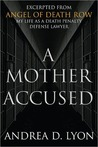 A Mother Accused