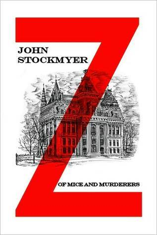 Of Mice and Murderers (Z Series)