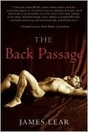 The Back Passage (Mitch Mitchell Mystery, #1)