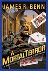A Mortal Terror (Billy Boyle World War II, #6)