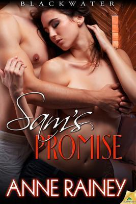 Sam's Promise by Anne Rainey