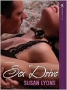 Sex Drive (Wild Ride To Love, #1)
