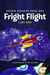 Fright Flight (Dream Seeker...