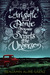 Aristotle and Dante Discove...