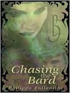 Chasing the Bard (Fey #1)