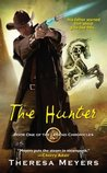The Hunter (The Legend Chronicles, #1)