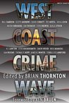 West Coast Crime Wave (Crime Wave Anthologies)