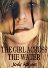 The Girl Across the Water