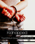 Kidnapped (The Infinitum Government, #1)