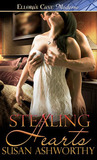 Stealing Hearts (Hot PurSuits,#1)