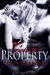 Private Property (Hauberk Protection, #1)