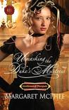 Unmasking the Duke's Mistress (Historical)