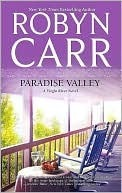 Paradise Valley by Robyn Carr