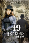 The 19 Dragons