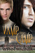 Vamp Camp by Wynn Wagner