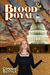 Blood Royal (Blood Destiny, #5)