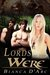 Lords of the Were (Tales of the Were, #1)