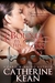Bound By His Kiss (Novella)